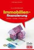 Immobilienfinanzierung (eBook, PDF)