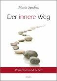 Der Innere Weg (eBook, ePUB)