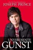 Unverdiente Gunst (eBook, ePUB)