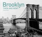 Brooklyn Then and Now(r)
