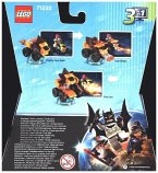 LEGO Dimensions - Fun Pack - Lego Chima: Laval