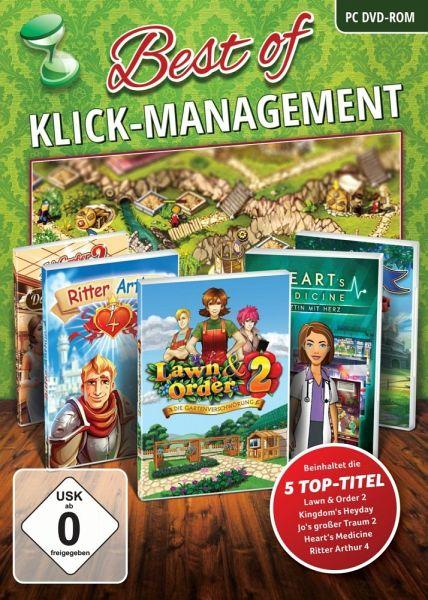 Klick Management Spiele Kostenlos Downloaden Vollversion