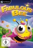 Fabulous Bee