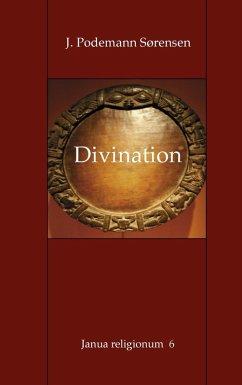 Divination (eBook, ePUB)