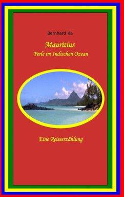 Mauritius (eBook, ePUB)