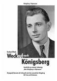 Weckruf nach Königsberg (eBook, ePUB)