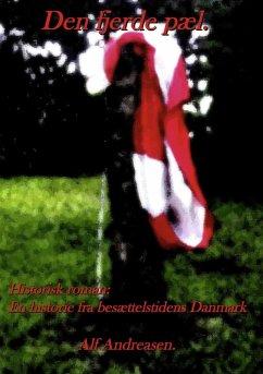Den fjerde pæl. (eBook, ePUB) von Alf Andreasen - Portofrei bei ...