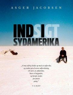 Ind i Sydamerika (eBook, ePUB)