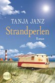Strandperlen (eBook, ePUB)