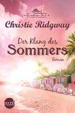 Der Klang des Sommers / Strandhaus Nr. 9 Trilogie Bd.3 (eBook, ePUB)
