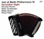 Jazz At Berlin Philharmonic Iv-Accordion Night