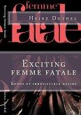 'Les Femme fatales' II (eBook, ePUB)