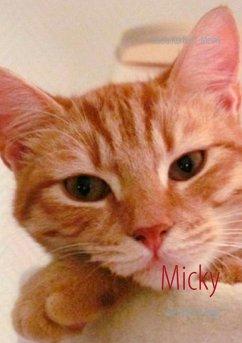 Micky (eBook, ePUB)