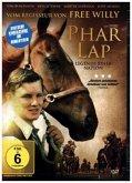 Phar Lap - Legende einer Nation (Kinofassung)
