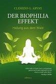 Der Biophilia-Effekt (eBook, ePUB)