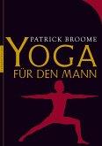 Yoga für den Mann (eBook, PDF)