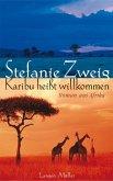 Karibu heisst Willkommen (eBook, PDF)