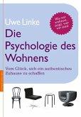 Die Psychologie des Wohnens (eBook, PDF)