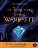Die sieben Schleier vor der Wahrheit (eBook, PDF)
