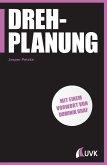 Drehplanung (eBook, PDF)