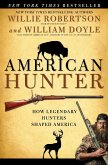 American Hunter (eBook, ePUB)