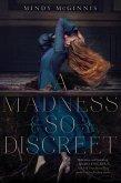 A Madness So Discreet (eBook, ePUB)
