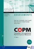 COPM 5th Edition (eBook, PDF)