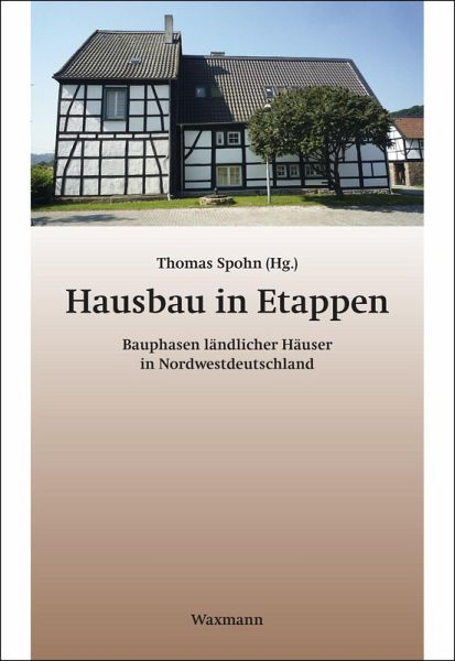hausbau in etappen ebook pdf. Black Bedroom Furniture Sets. Home Design Ideas