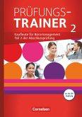 Be Partners Jahrgangsübergreifend Prüfungstrainer 02