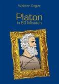 Platon in 60 Minuten