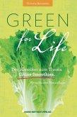 Green for Life (eBook, ePUB)