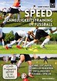 Speed - Schnelligkeitstraining im Fussball
