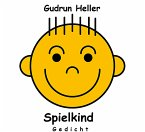 Spielkind (eBook, ePUB)