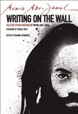 Writing on the Wall (eBook, ePUB)