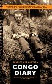 Congo Diary (eBook, ePUB)