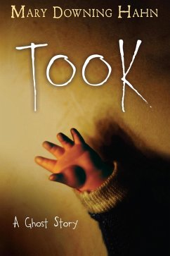 Took (eBook, ePUB) - Hahn, Mary Downing