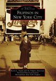 Filipinos in New York City (eBook, ePUB)