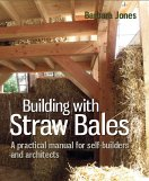Building with Straw Bales (eBook, ePUB)