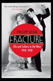 Fracture (eBook, ePUB)