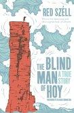 The Blind Man of Hoy (eBook, ePUB)