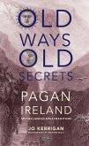 Old Ways, Old Secrets (eBook, ePUB)