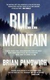 Bull Mountain (eBook, ePUB)