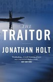 The Traitor (eBook, ePUB)