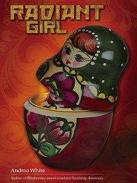 Radiant Girl (eBook, ePUB)