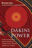 Dakini Power (eBook, ePUB)