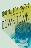 Downtown (eBook, ePUB)