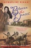 Between the Dances (eBook, ePUB)