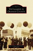 Vietnamese in Orange County (eBook, ePUB)