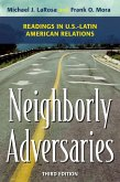 Neighborly Adversaries (eBook, ePUB)