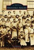 Springfield Armory (eBook, ePUB)